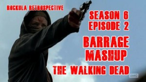 S6E2 Barrage Mashup Title Card