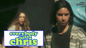 everybody hates chris meme