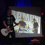 A The Ramone Gig Recap- 3 Links 6-10-17